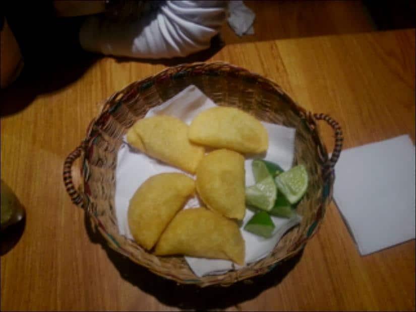 comida-tipica-de-bogota-4