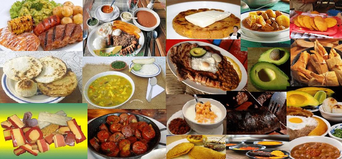 comida-tipica-de-bogota-6