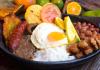 Comida tipica de Colombia: las recetas por regiones y departamentos, y mucho más