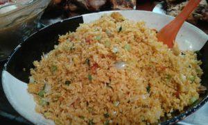 comida-tipica-de-nicaragua-11