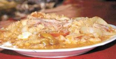 comida-tipica-de-nicaragua-1