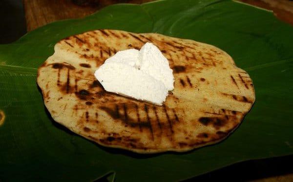 comida-tipica-de-nicaragua-14
