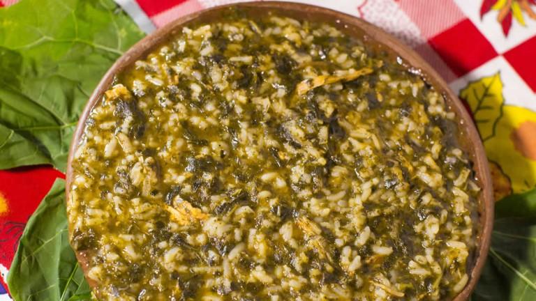 comida-tipica-de-nicaragua-15