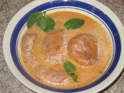 comida-tipica-de-nicaragua-16