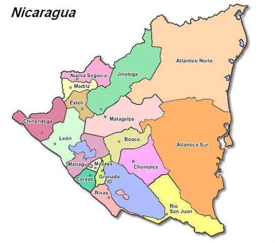 comida-tipica-de-nicaragua-19