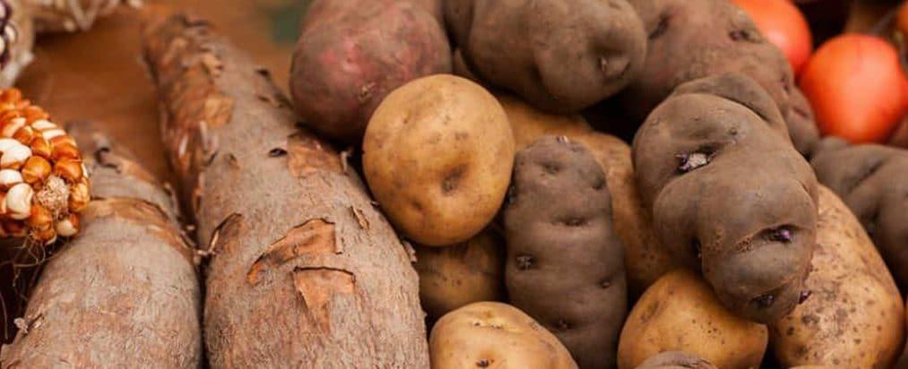 comida-tipica-de-nicaragua-4