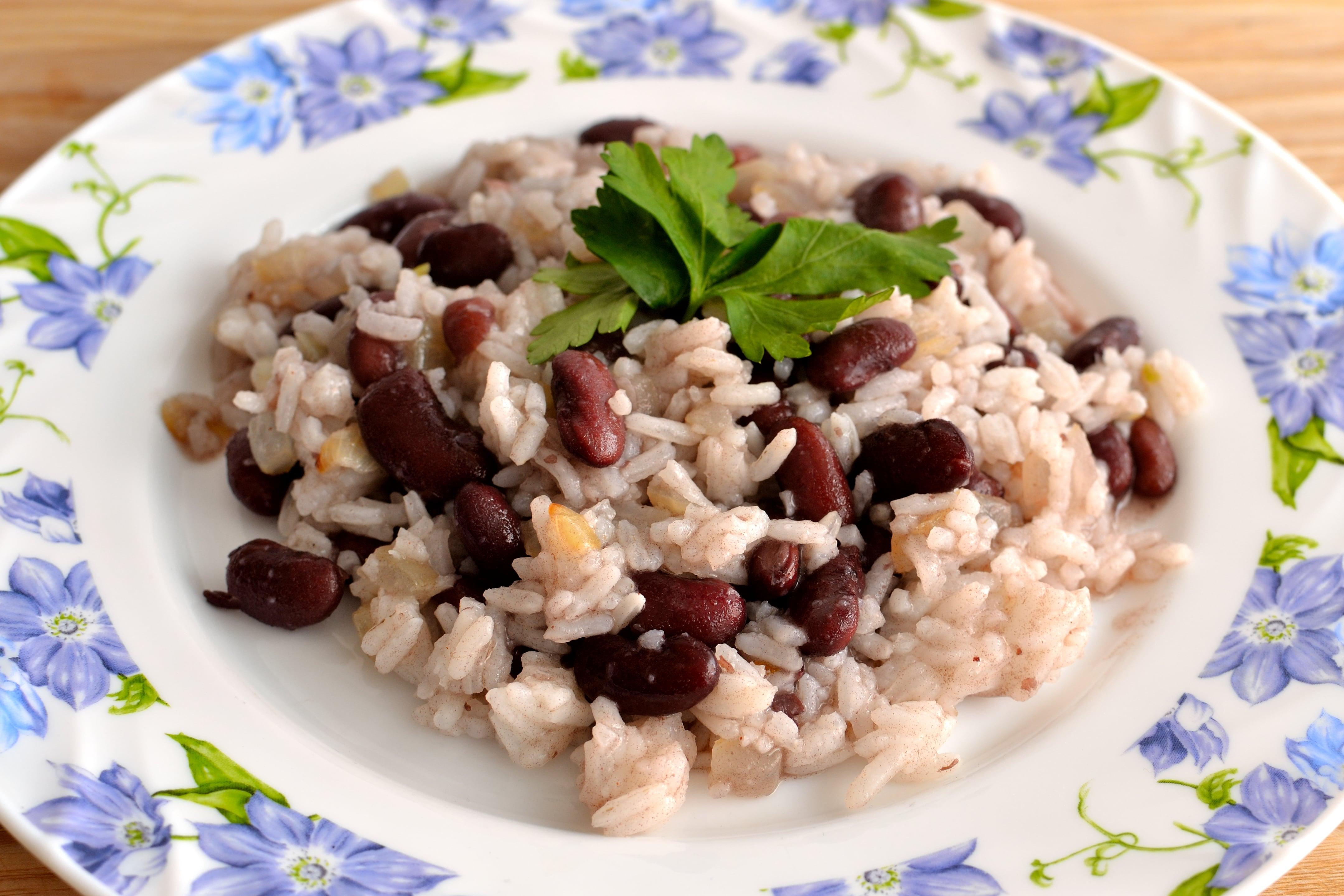 comida-tipica-de-nicaragua-6