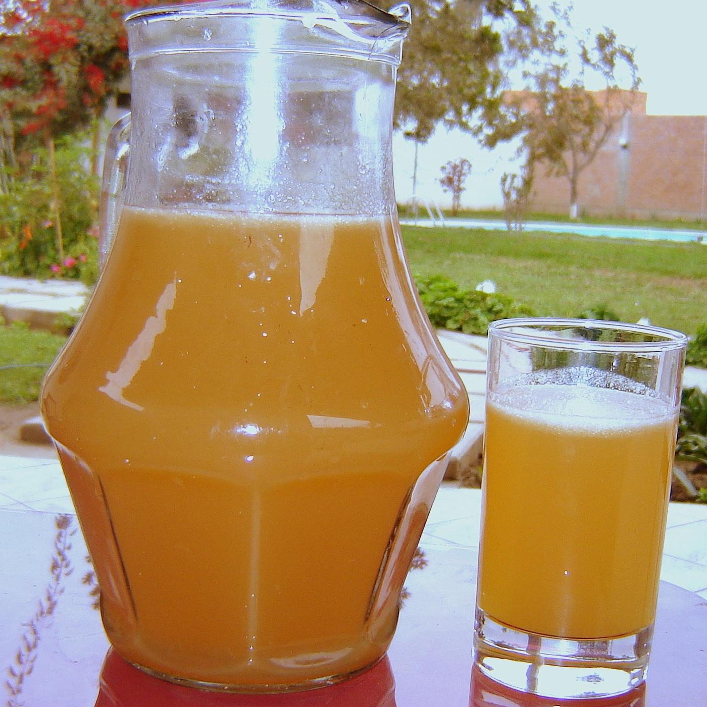 comida-tipica-de-nicaragua-7