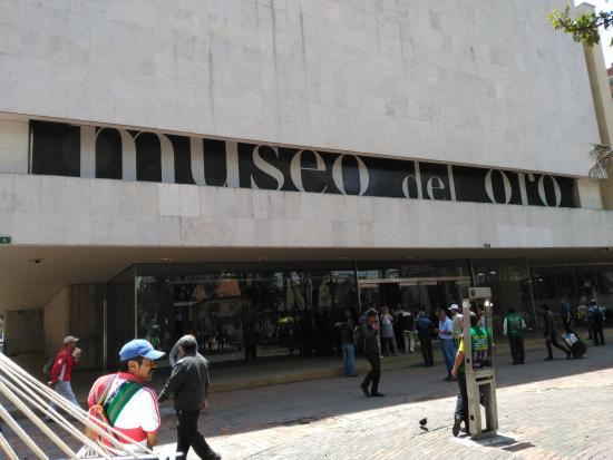 museos de arte afrocolombiano