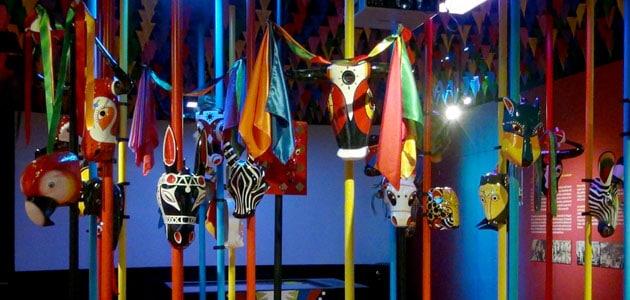 fiestas de la cultura afrocolombiana