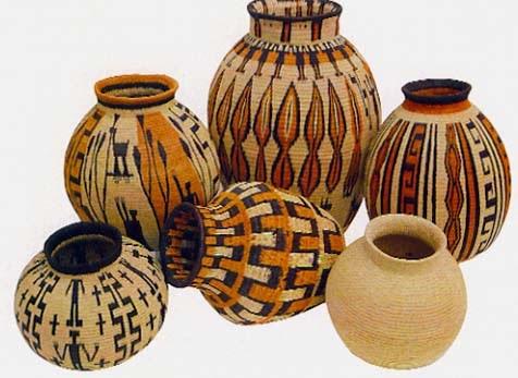 características de la cultura afrocolombiana