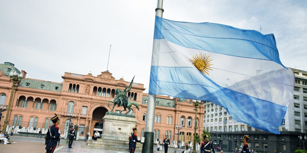 cultura argentina