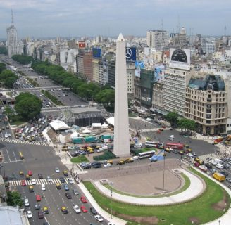 Cultura de Argentina: Caracteristicas, Vestimentas, Costumbres, y más