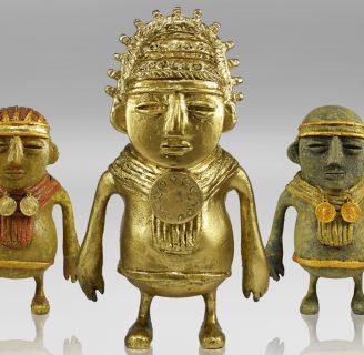 Cultura chibcha: musica, religion, costumbres, y más