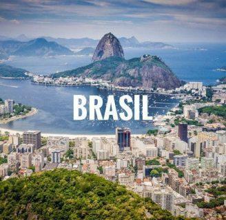 Cultura de Brasil: historia, religión, alimentacion, y más.