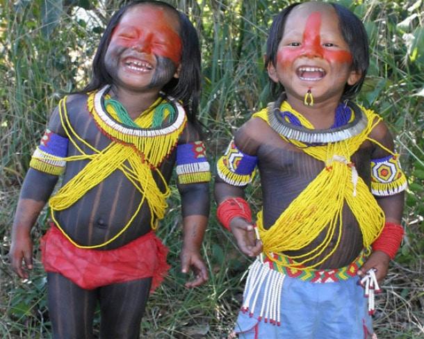 cultura-de-brasil-11