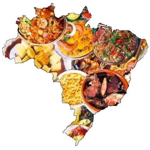 cultura-de-brasil-12