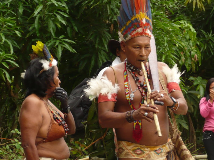 cultura-de-brasil-17