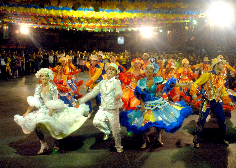 cultura-de-brasil-19
