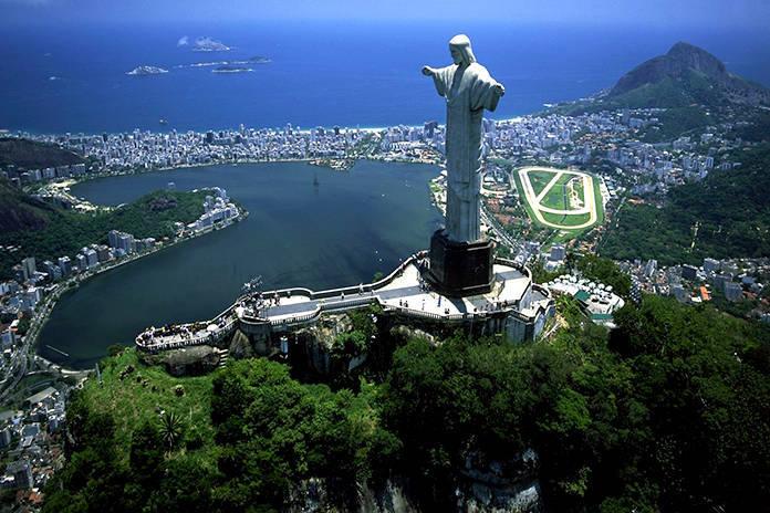 cultura-de-brasil-2