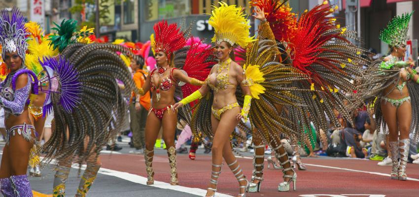cultura-de-brasil-3