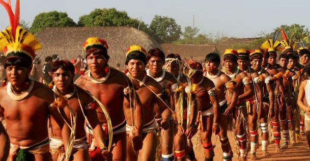 cultura-de-brasil-6