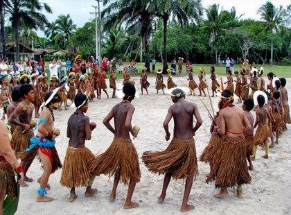 cultura-de-brasil-7