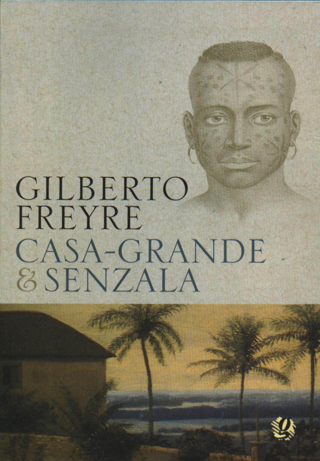 cultura-de-brasil-8