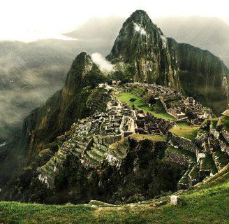 Cultura inca: historia, origen, características, y mucho más