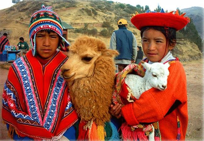 cultura-peruana-1