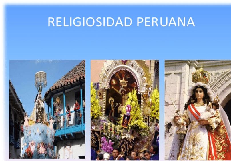 cultura-peruana-11
