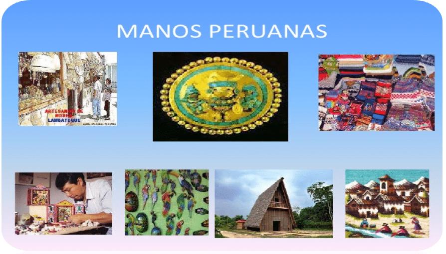 cultura-peruana-13