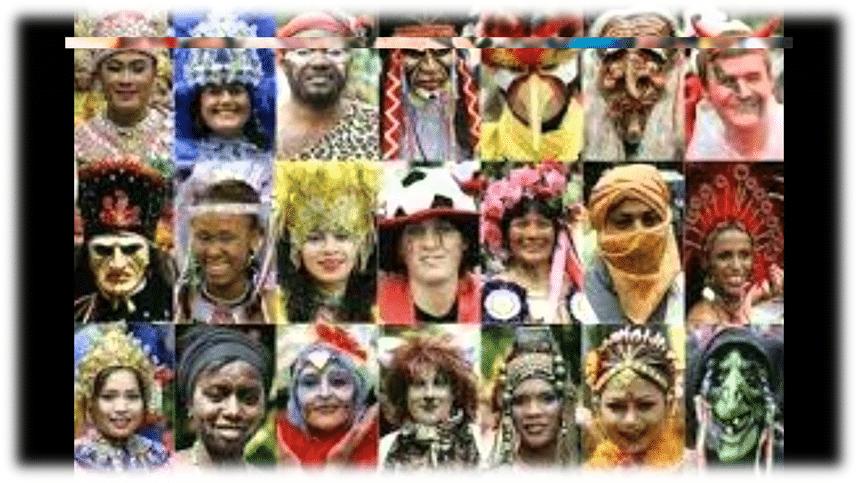 cultura-peruana-15