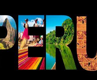 Cultura peruana: características, gastronomía, música, y más.
