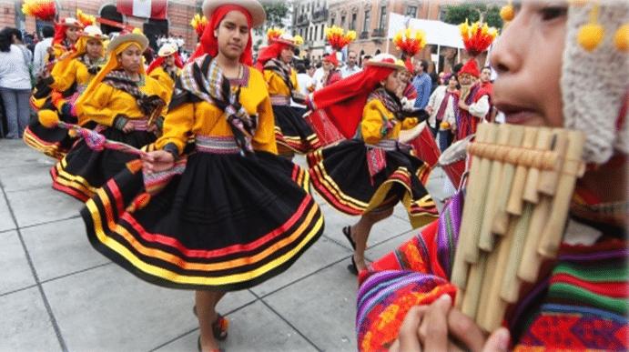 cultura-peruana-2