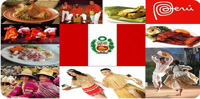 cultura-peruana-3