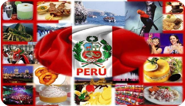 cultura-peruana-4