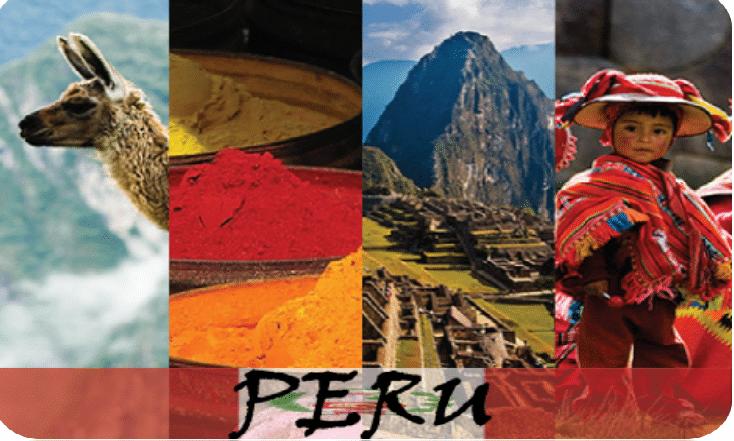 cultura-peruana-6