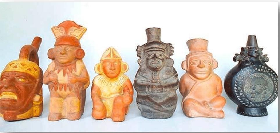cultura-peruana-7