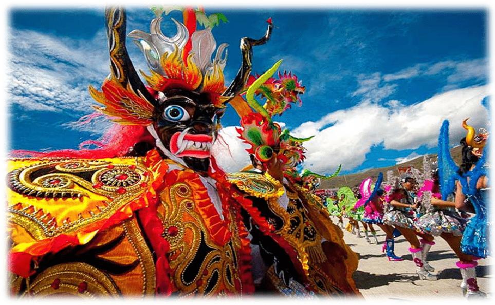 cultura-peruana-8