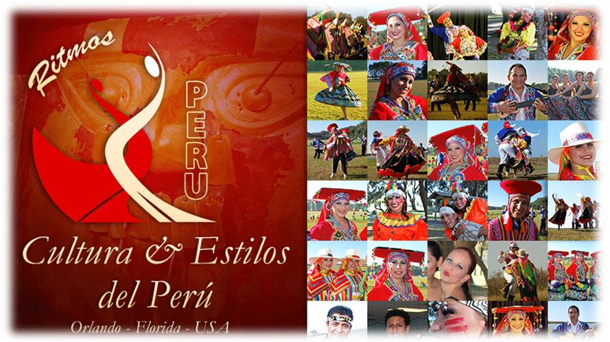 cultura-peruana-9