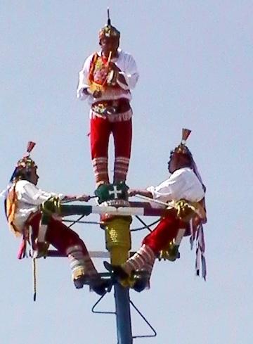danza-maya-10