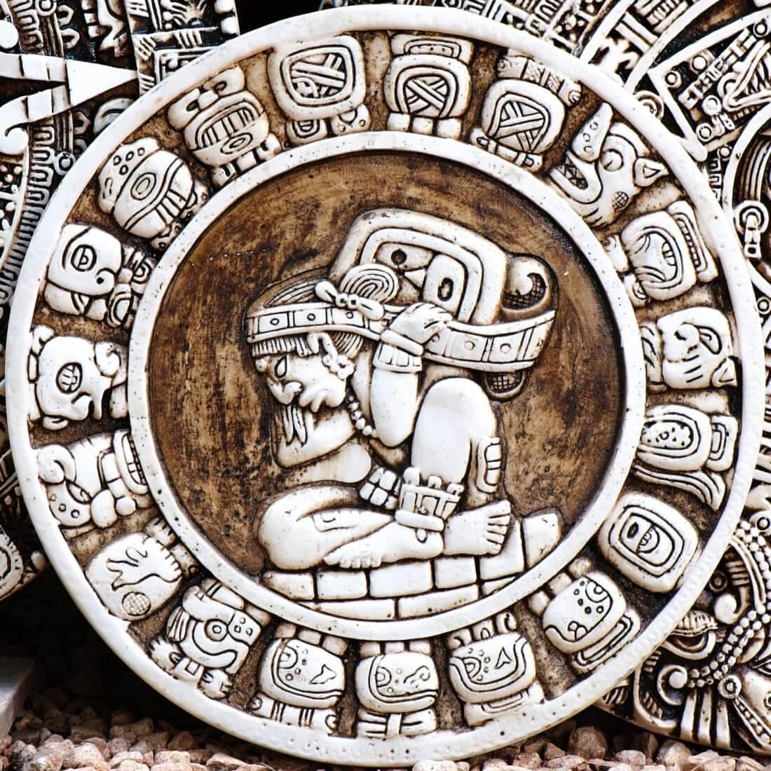danza-maya-11
