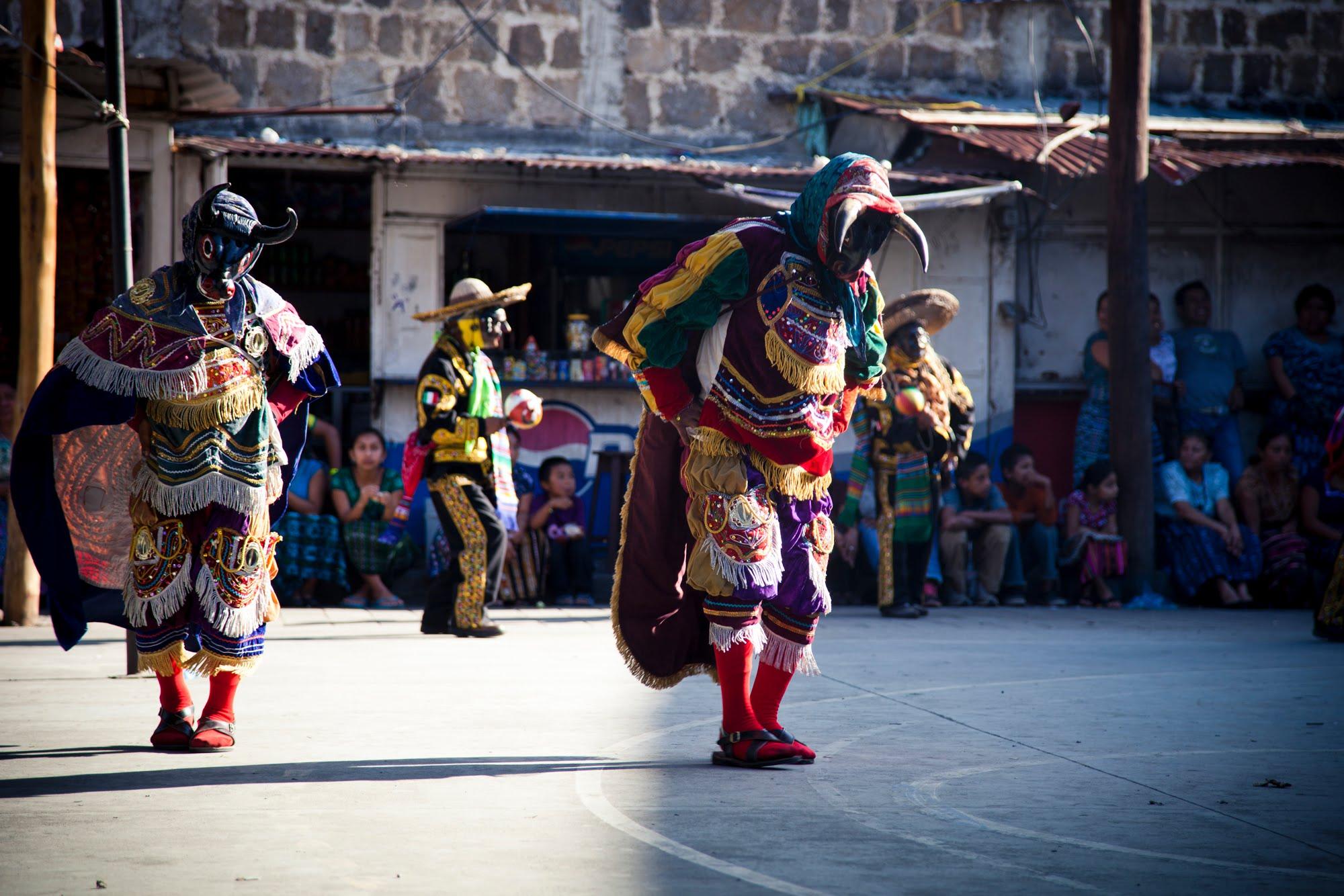 danza-maya-15