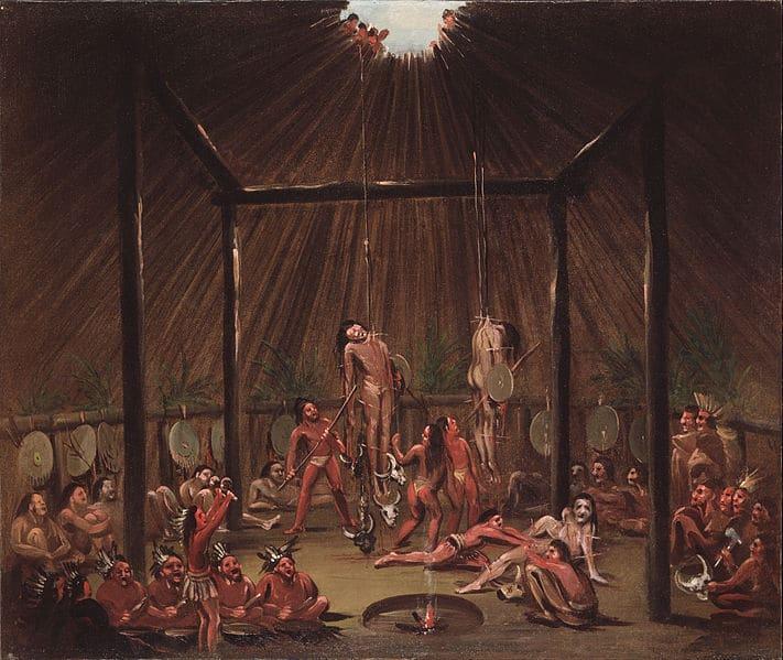 danza-maya-2