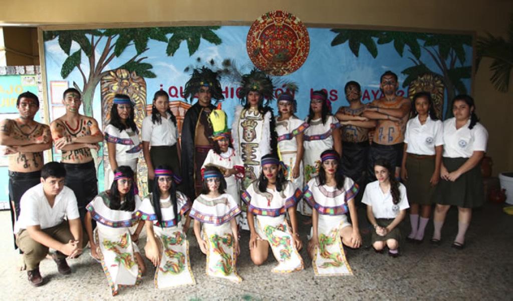 danza-maya-3