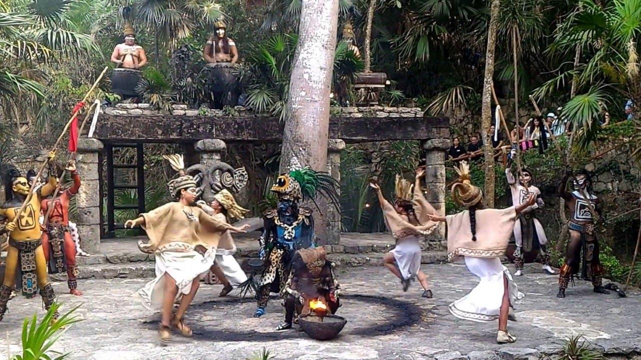 danza-maya-4