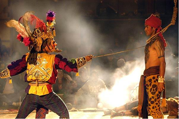 danza-maya-6