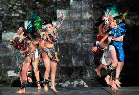 danza-maya-7