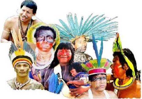 diversidad-cultural-en-colombia-1